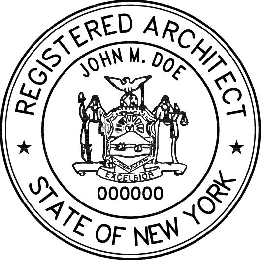 new york architect st pe st s Queen of England Emblem new york architect st