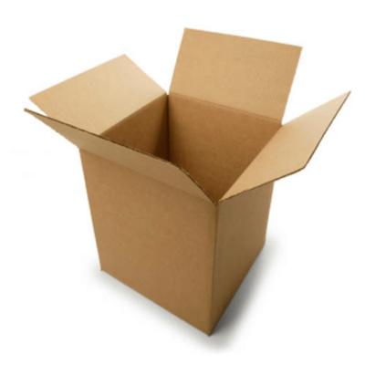 Popular-2-Cubic-Foot-Moving-Box1