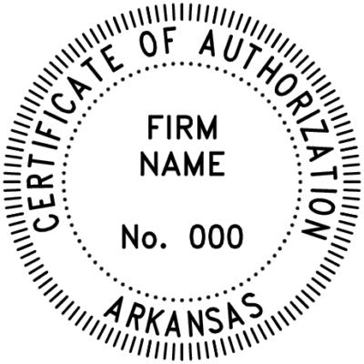 Professional Engineer Stamp Pe Stamp