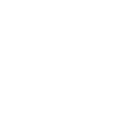 PE Stamps